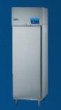 Tiefkühlschrank 580 Liter (4,6 kWh)