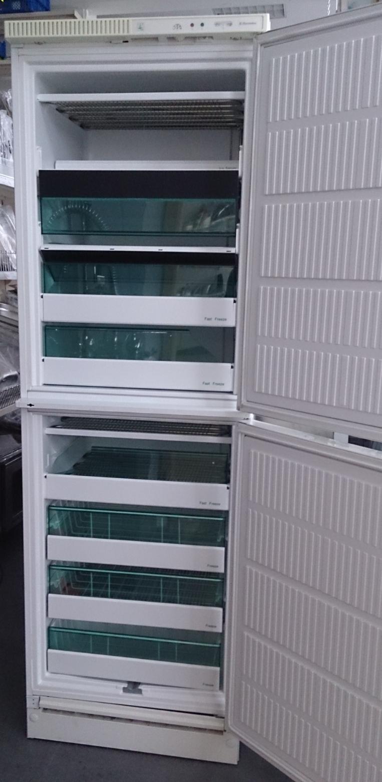 Beruhmt gebrauchte kuhlschranke hamburg galerie die for Gebrauchte küchen hamburg