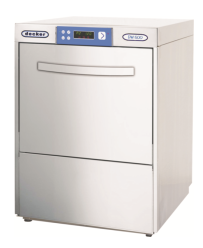 Spülmaschine DW 520 E